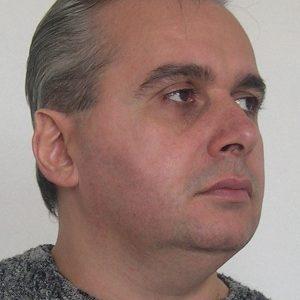 Monhud Palhevi Savoia Garro